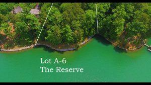 Lake Keowee,blog,information,news,Mike,Matt,Roach,Top,Guns,Realty,homes,lots,land,acreage,for sale,