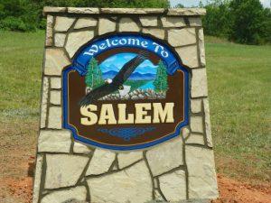 Lake, Keowee,area,news,information,property,lots,land,acreage,for sale,Mike,Matt,Roach,Top,Guns,Realty,