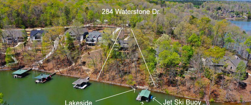 Lake Keowee Real Estate Expert Blog Cruisin'