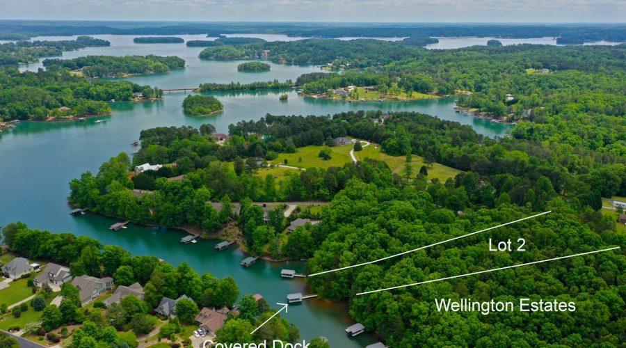 Lake Keowee Real Estate Expert Blog Inventory Story