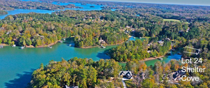 Lake Keowee Real Estate Expert Blog