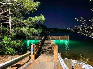 Lake Keowee,Mike,Matt,Roach,News,information,local,top guns realty,homes,lots,land,real estate,for sale,blog,