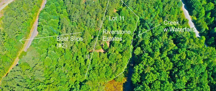 Lake Keowee Real Estate Expert Blog US Open Week
