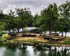 Lake Keowee homes,news,information,blog,for sale,Lake Keowee Real Estate,Top,Guns,Realty,Mike,Matt,Roach,