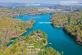 Lake Keowee,Waterfront,real estate,Mike,Matt,Roach,Top,Guns,Realty,homes,lots,land,acreage,for sale,Homes,Lake Keowee homes,lake keowee houses,