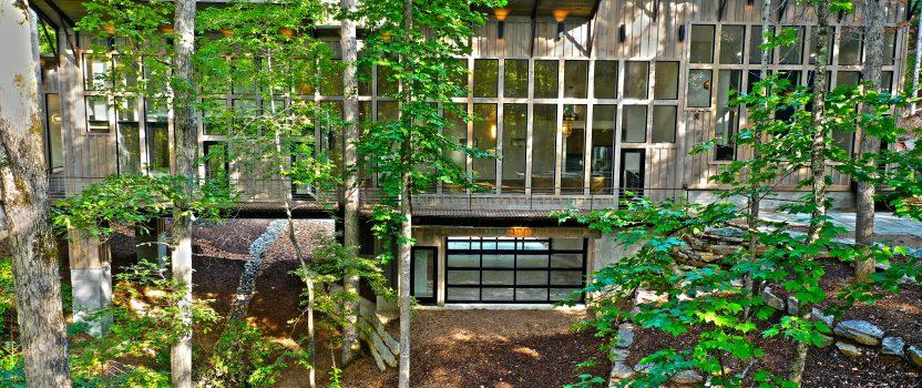 Lake Keowee Real Estate Expert Blog Plenty Warm